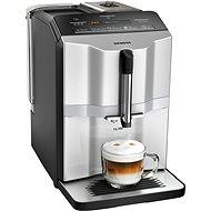 Siemens TI353201RW - Automatický kávovar