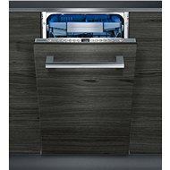 SIEMENS SR656X01TE - Umývačka