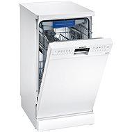 Siemens SR236W01ME - Umývačka