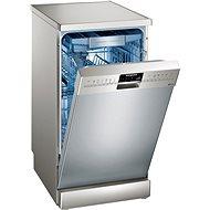 SIEMENS SR256I00TE - Umývačka riadu úzka