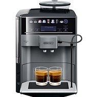 SIEMENS TE651209RW - Automatický kávovar
