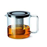 SIMAX Kanvica na čaj 1,3 l FROM - Čajová kanvica