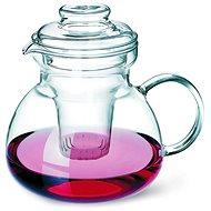 SIMAX Kanvica na čaj 1,5 l s filtrom MARTA - Čajová kanvica