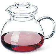 SIMAX Kanvica na čaj 1,5 l MARTA - Čajová kanvica