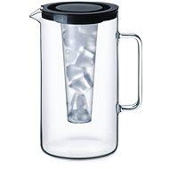 SIMAX Džbán s vložkou na ľad 2,5 l - Džbán