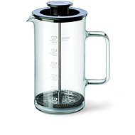 SIMAX French press 1 l EXCLUSIVE