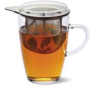 SIMAX Hrnček so sitkom 350 ml TEA FOR ONE - Hrnček