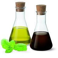 SIMAX Sada olej a ocot CLASSIC - Menážka