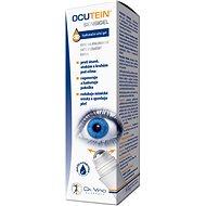 Ocutein SENSIGEL hydratačný očný gél 15 ml DaVinci - Očné kvapky