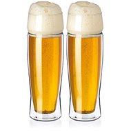SIMAX Pohár na pivo 0,5 l 2 ks