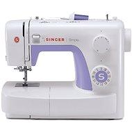 SINGER SIMPLE 3232 - Šijací stroj