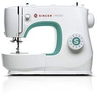 SINGER M3305 - Šijací stroj