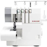 SINGER SMO 14SH754/00 - Overlock