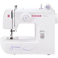 SINGER START 1306 - Šijací stroj