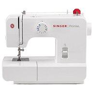 SINGER SMC 1408/00 - Šijací stroj