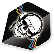 Unicorn Core.100 Plus - Skull Headphones - Letky