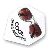 Unicorn Core.100 Plus - Cool Under Preassure - Letky