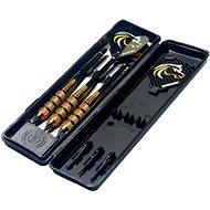 Windson Mustang Soft Darts Set 16 g - Šípky