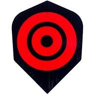 Windson Target Flights - Letky