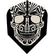 Windson Skull Flights - Letky
