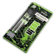 Windson Toxin Soft Darts Set 18g - Šípky