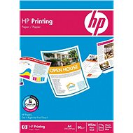 HP Printing Paper A4 - Papier