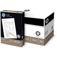 HP Copy Paper A4 - Papier