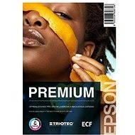 Epson Quality paper, 80 g/m2, A+ (500 listov), ColorLok, Triotec - Kancelársky papier