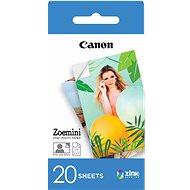 Canon ZINK ZP-2030 - Photo Paper