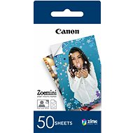 Canon ZINK ZP-2030