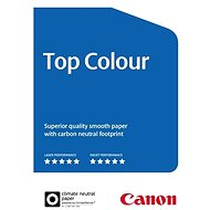 Canon Top Colour A4 200 g - Papier