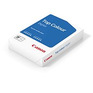 Canon Top Colour Digital A4 100 g - Papier