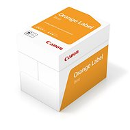 Canon Orange Label Best A4 80 g - Papier