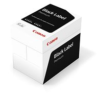 Canon Black Label Premium A4 80g