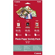 Canon VP-101 10x15 - Fotopapier