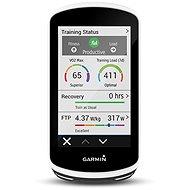 Garmin Edge 1030 PRO - Cyklonavigácia