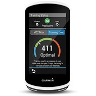 Garmin Edge 1030 PRO Bundle - Bicycle navigation