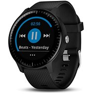 Garmin vívoactive 3 Music - Smart hodinky