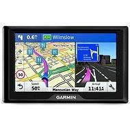 Garmin Drive 50 LM Lifetime CE - GPS navigácia