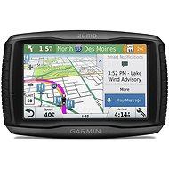 Garmin zumo 595LM Europe Lifetime - GPS navigácia