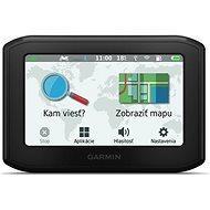 Garmin Zumo 396 LMT-S Lifetime - GPS navigácia