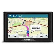 Garmin Drive 51 LMT-S Lifetime EU - GPS navigácia