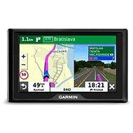 Garmin Drive 52 MT-S EU (45 krajín) - GPS navigácia