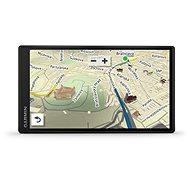 Garmin DriveSmart 55 MT-S EU (45 krajín) - GPS navigácia