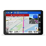 Garmin dezl LGV1000 MT-D - GPS navigácia
