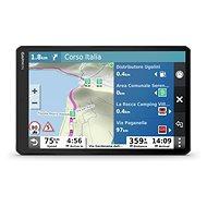 Garmin Camper 1090 MT-D - GPS navigácia