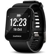 Garmin Forerunner 35 Black - Smart hodinky