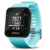 Garmin Forerunner 35 Frost Blue - Smart hodinky