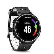 Garmin Forerunner 235, Black & Grey - Smart hodinky
