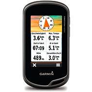Garmin Oregon 600T + SK TOPO - Ručné GPS navigácia